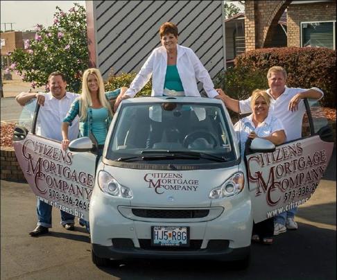Auto Loans Car For Senior Citizens